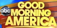 'Good Morning America' Launching Post-Show Web Program