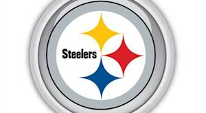 Steelers hire Bicknell Jr. as O-line coach