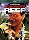 Poster of Donovan's Reef
