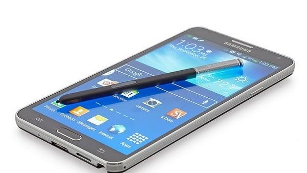 Samsung Kicks Production of Cheaper Galaxy Note 3 Into High Gear (Report)