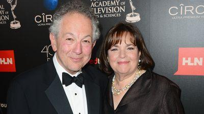 Ina Garten, Mind of a Chef, A Chef's Life and More Score Daytime Emmy Awards 2015