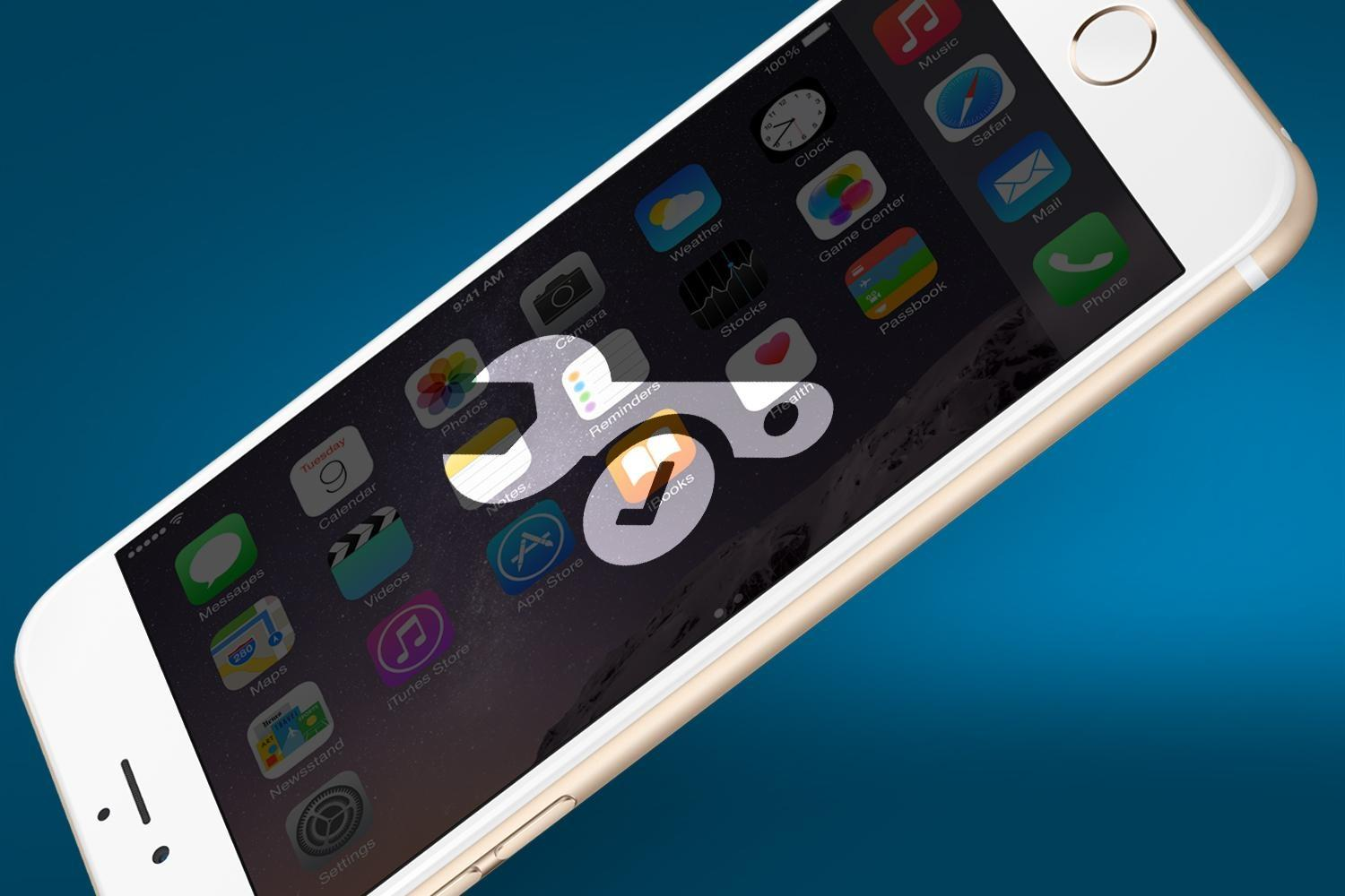 25 major problems with the iPhone 6, and what to do about them