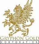 Gryphon Gold to Discuss Joint Venture Agreement with Waterton on Third Quarter Fiscal Year 2013 Conference Call