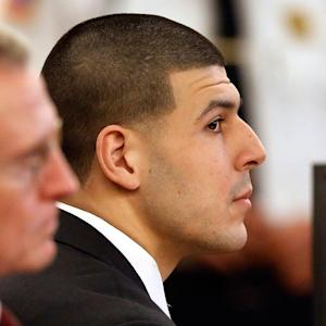 Opening statements key in Aaron Hernandez trial