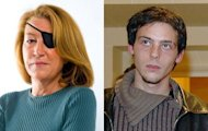 US-born journalist Marie Colvin and French photojournalist Remi Ochlik were killed during an attack on the Syrian city of Homs in March 2012. UN leader Ban Ki-moon has led international outrage at the growing number of journalists killed in the line of duty amid widespread calls for greater protection for reporters