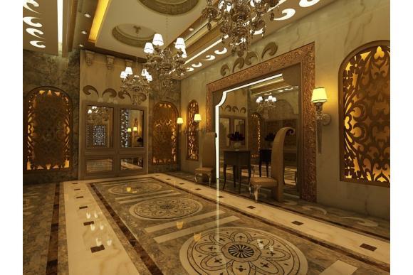 تعرف إلى أجمل القصور السعودية 1347089897048892900-