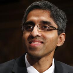 How The NRA Lost Its Battle To Defeat Obama's Surgeon General Nominee