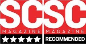 Fortinet(R)'s FortiMail Wins SC Magazine 5 Star Award and Recommended Rating