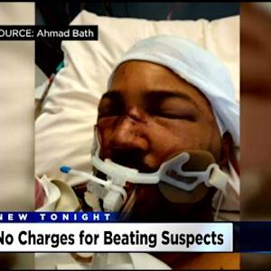 Suspects In Brutal Beating Of Disabled Yuba City Man Released Minutes Before Court Appearance