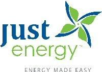 Just Energy Group Inc. Provides Detailed Fiscal 2014 Guidance