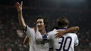 American Exports: Sacha Kljestan, Anderlecht in good shape heading into Belgium's playoff