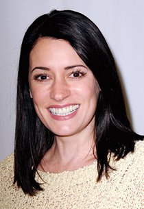 Paget Brewster | Photo Credits: …