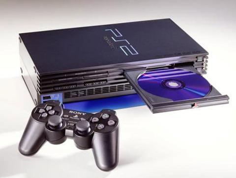 GameStop Once Again Accepting PS2 Trade-Ins