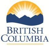 Government of British Columbia: Tsunami Reconstruction Project Opens in Japan