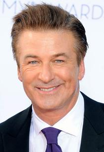 Alec Baldwin | Photo Credits: Jon Kopaloff/FilmMagic