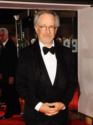 Steven Spielberg's 'Lincoln' Dated for Early November