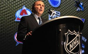 NHL offer a reasonable start in CBA negotiations