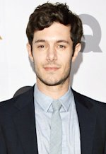 Adam Brody | Photo Credits: Alberto E. Rodriguez/Getty Images