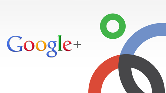 Google+ now home to 400 million total users, 100 million active monthly users