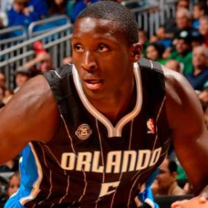 Victor Oladipo's triple double highlights