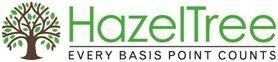 HazelTree Wins Top 2012 Hedge Fund Award