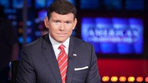 TV Ratings: Fox News' Bret Baier Hits 50 Consecutive Months Atop Time Slot