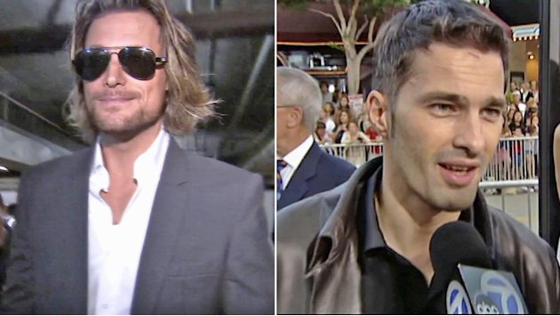 Gabriel Aubry wants emergency protective order lifted
