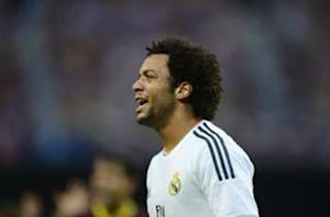 Real Madrid & Bayern Munich head FIFPro defender nominations