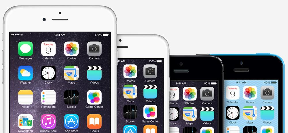 iPhone 6s upgrade: Now is the time to sell your 'old' iPhone 6 for the best possible price