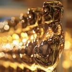 OSCARS: TV Ad Prices Rise To Pre-Recession Levels: Ad Age