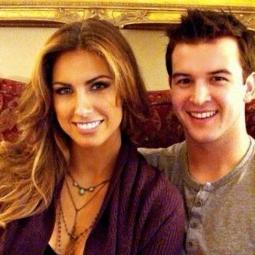 Katherine Webb: SEC's 2nd Hottest Girlfriend?