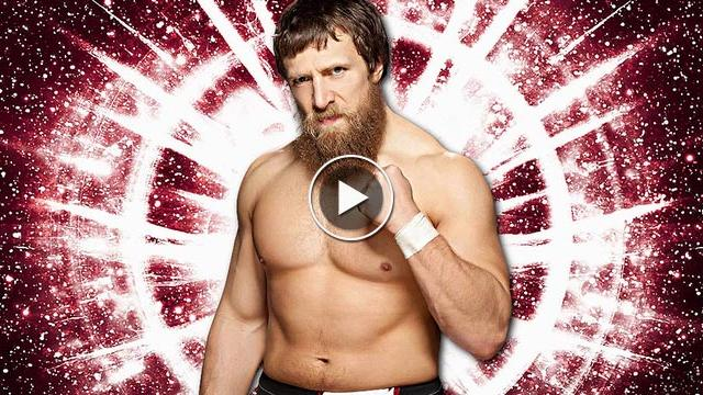 Let's Relive The Greatest Moments Of Daniel Bryan's WWE Career