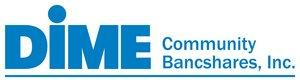 Dime Community Bancshares to Release Earnings on July 24, 2014