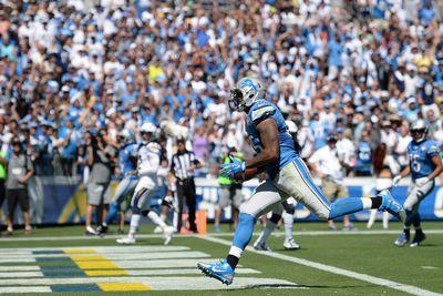 Eric Ebron could miss 3 games, per report, will be stashed in fantasy leagues