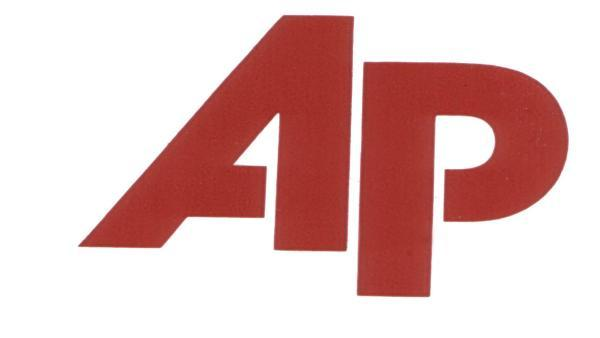 AP Twitter account hacked, sends out tweet about White House attack