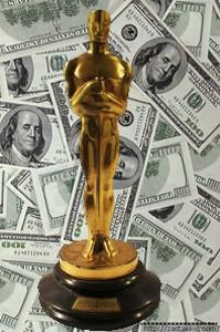 OSCARS: The Money, The Ads & Kimmel