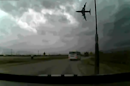 The Bagram Airfield Crash Now Has This Horrifying Video Evidence