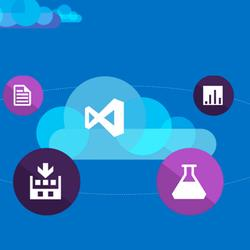 Microsoft Launches New Project To Help Enterprises Improve Their DevOpsPractices