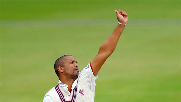 South Africa, the number one ranked Test side, have Vernon Philander back