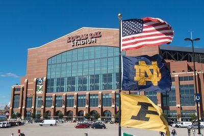 A visitor's bucket list for one last Final Four in Indianapolis
