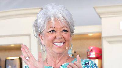 Paula Deen Is Officially a Contestant on 'Dancing With the Stars'