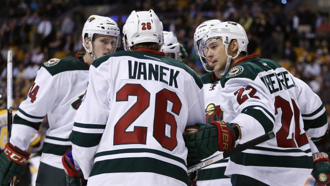 Wild rally for 4-3 win at Boston