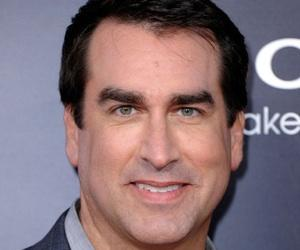 Pilot Scoop: Rob Riggle Circling Fox Comedy The Gabriels (FKA House Rules)
