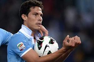 'Hernanes is not for sale'