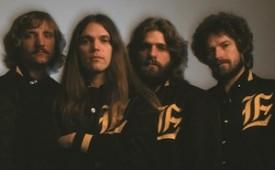 Sundance: Showtime Picks Up 'History Of The Eagles' Documentary