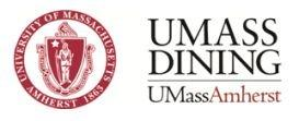 SPE Certified and UMass Amherst Partner to Offer Healthier Dining Options to Students