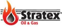 Stratex Oil & Gas Recently Elected to Participate in Six New Horizontal Wells in Colorado with Kerr-McGee, a Division of Anadarko (NYSE)