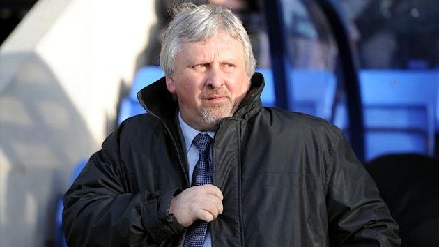 Paul Sturrock's Southend will play Leyton Orient in the Johnstone's Paint Trophy Southern Area final