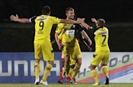 Tampines coach Tay Peng Kee blames fatigue after Gombak draw