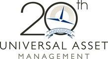 Universal Asset Management, Inc. Acquired by Keri Wright